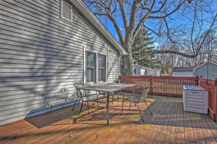 2962 May Street Portage IN 46368 | MLS 471098 | photo 24