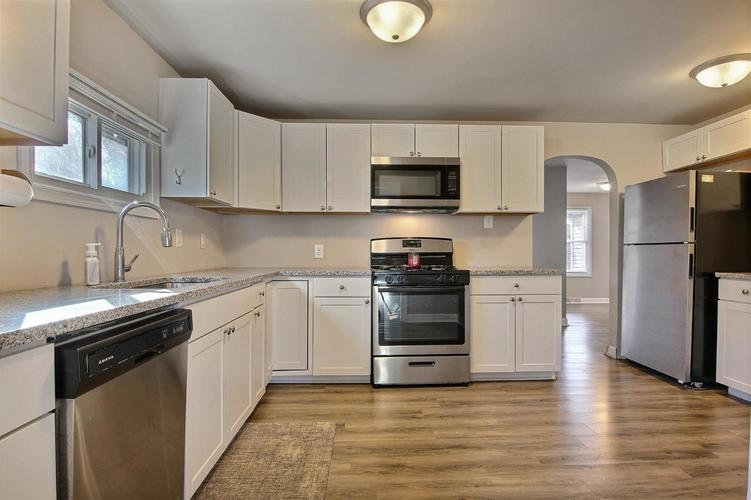 2962 May Street Portage IN 46368 | MLS 471098 | photo 7