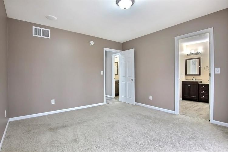 810 Galway Drive Valparaiso, IN 46385 | MLS 471616 | photo 13