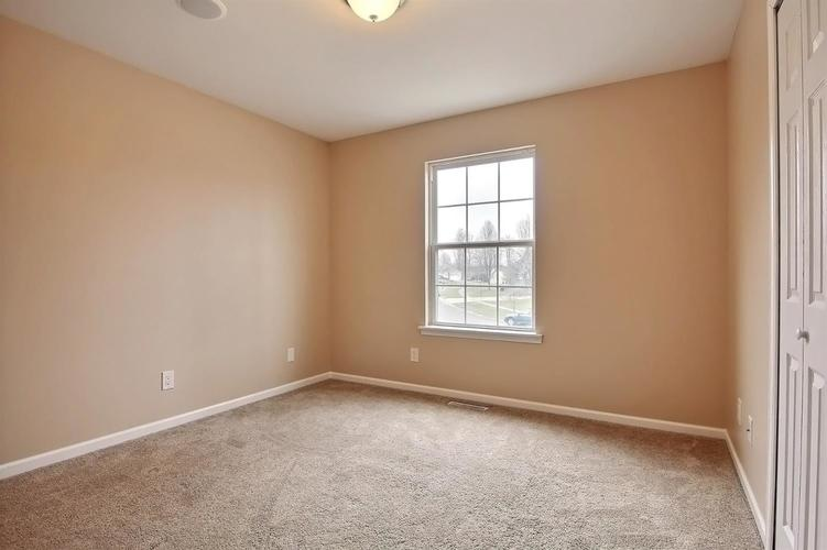 810 Galway Drive Valparaiso, IN 46385 | MLS 471616 | photo 16