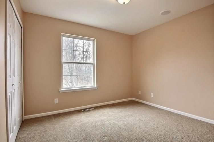 810 Galway Drive Valparaiso, IN 46385 | MLS 471616 | photo 17