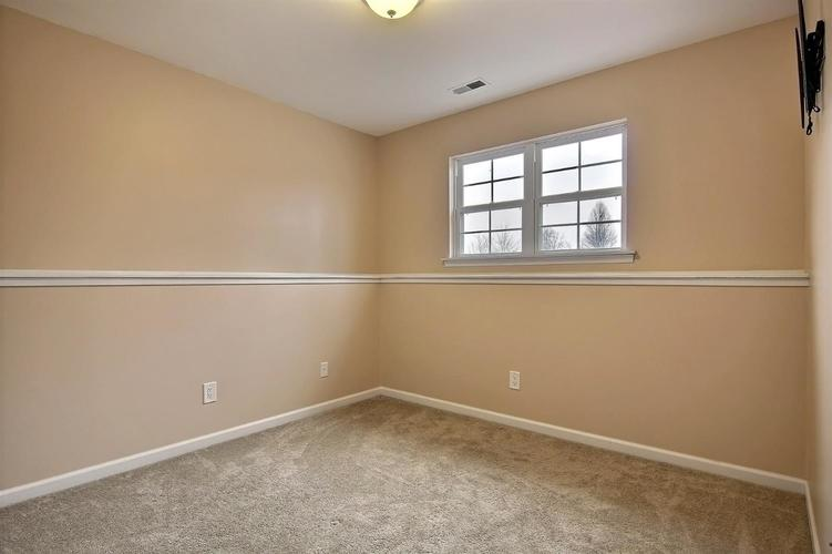 810 Galway Drive Valparaiso, IN 46385 | MLS 471616 | photo 21