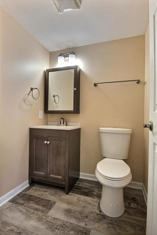 810 Galway Drive Valparaiso, IN 46385 | MLS 471616 | photo 22
