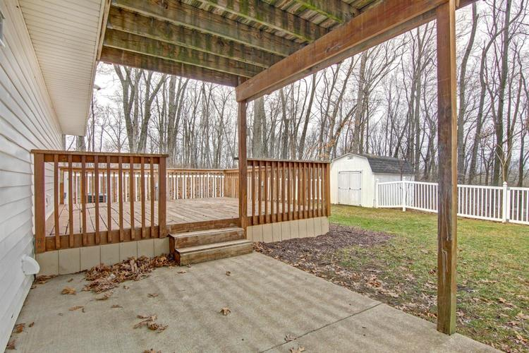 810 Galway Drive Valparaiso, IN 46385 | MLS 471616 | photo 25