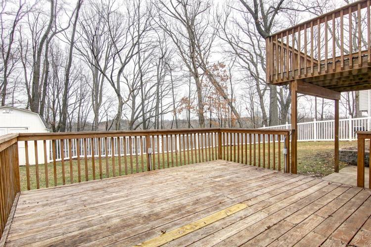810 Galway Drive Valparaiso, IN 46385 | MLS 471616 | photo 26