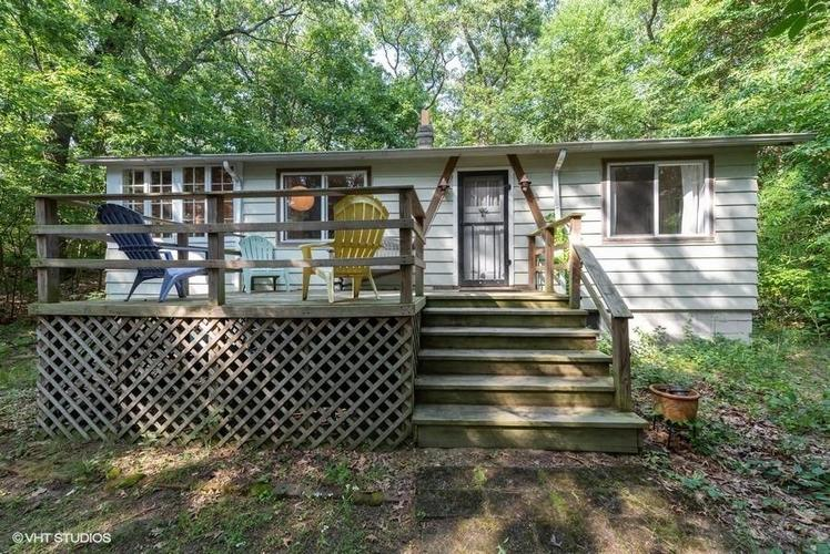438 E St Clair Beverly Shores IN 46301 | MLS 471308 | photo 1