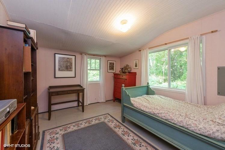 438 E St Clair Beverly Shores IN 46301 | MLS 471308 | photo 10