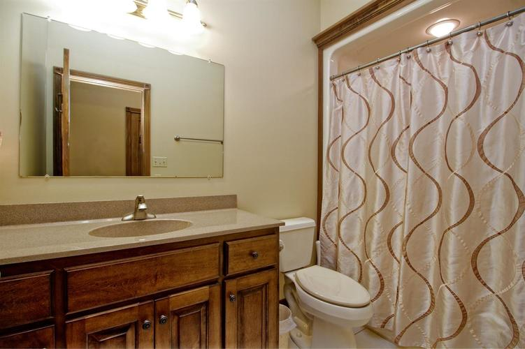 5817 High Grove Court Lowell, IN 46356 | MLS 470882 | photo 15