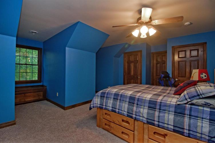 5817 High Grove Court Lowell, IN 46356 | MLS 470882 | photo 21
