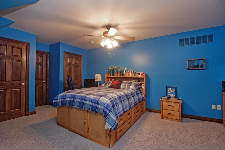 5817 High Grove Court Lowell, IN 46356 | MLS 470882 | photo 22