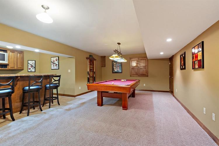 5817 High Grove Court Lowell, IN 46356 | MLS 470882 | photo 23