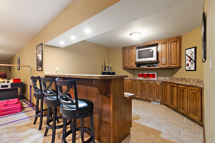 5817 High Grove Court Lowell, IN 46356 | MLS 470882 | photo 24