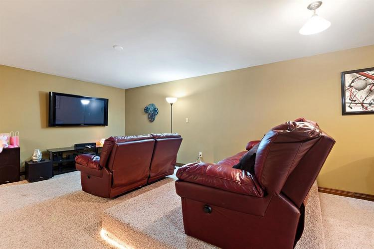 5817 High Grove Court Lowell, IN 46356 | MLS 470882 | photo 25