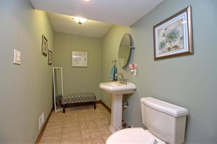 5817 High Grove Court Lowell, IN 46356 | MLS 470882 | photo 26