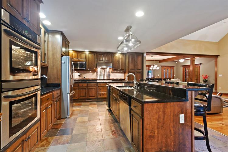 5817 High Grove Court Lowell, IN 46356 | MLS 470882 | photo 8