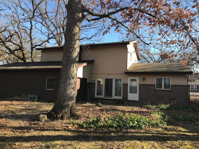 15380 Hovey Street Lowell, IN 46356 | MLS 471736 | photo 21