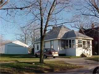 224 Cook Street Michigan City, IN 46360 | MLS 471784 | photo 1