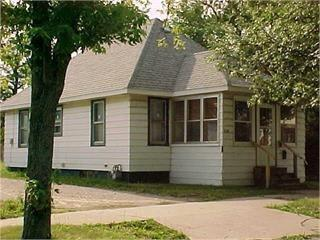 224 Cook Street Michigan City, IN 46360 | MLS 471784 | photo 2