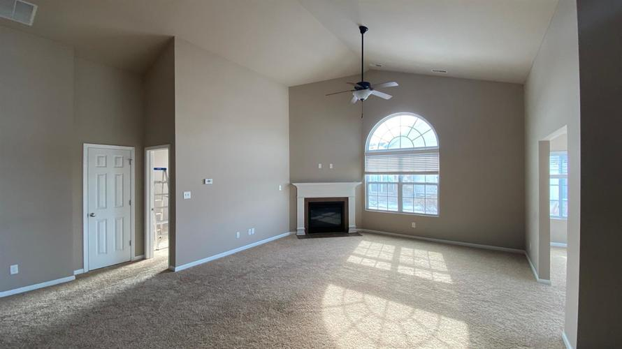 10966 Elkhart Place #116 D Crown Point, IN 46307 | MLS 467616 | photo 13