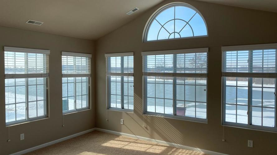 10966 Elkhart Place #116 D Crown Point, IN 46307 | MLS 467616 | photo 15