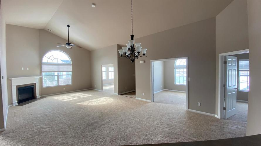 10966 Elkhart Place #116 D Crown Point, IN 46307 | MLS 467616 | photo 2