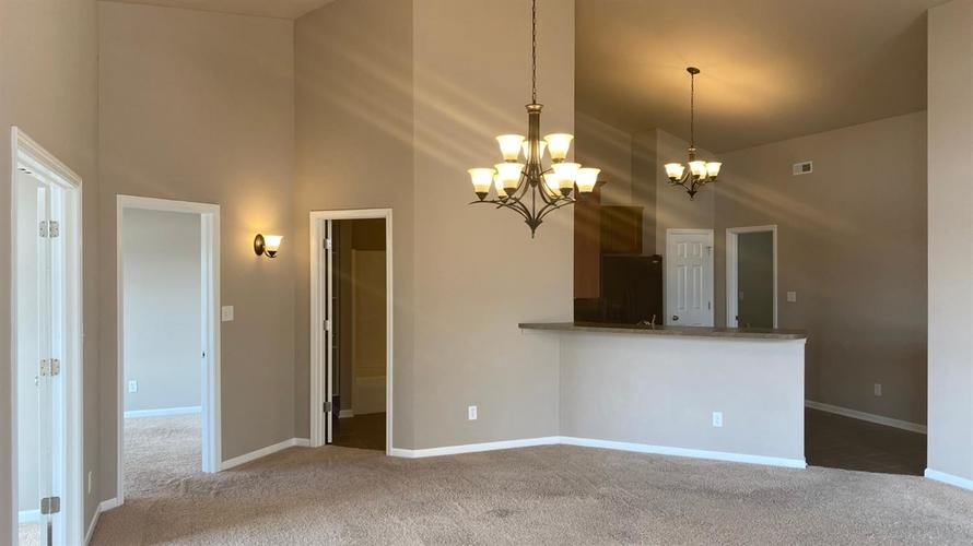 10966 Elkhart Place #116 D Crown Point, IN 46307 | MLS 467616 | photo 21