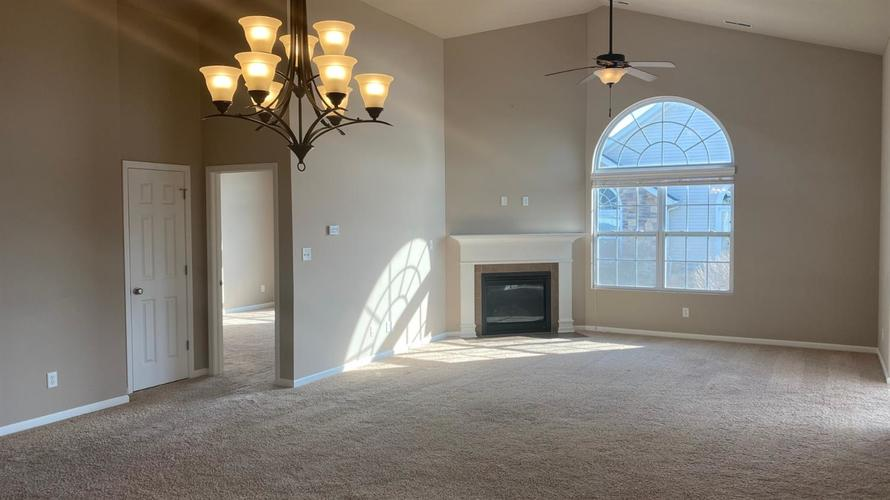 10966 Elkhart Place #116 D Crown Point, IN 46307 | MLS 467616 | photo 23