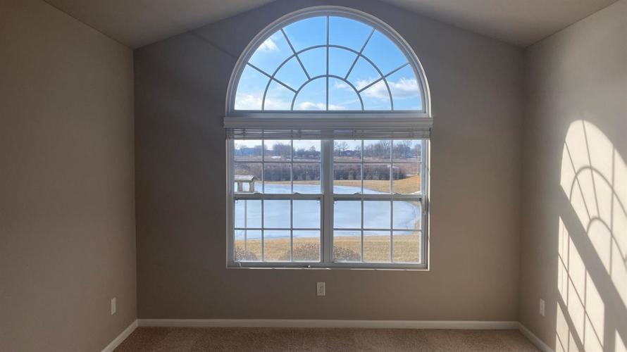 10966 Elkhart Place #116 D Crown Point, IN 46307 | MLS 467616 | photo 24
