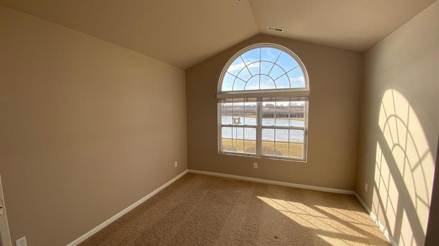 10966 Elkhart Place #116 D Crown Point, IN 46307 | MLS 467616 | photo 25