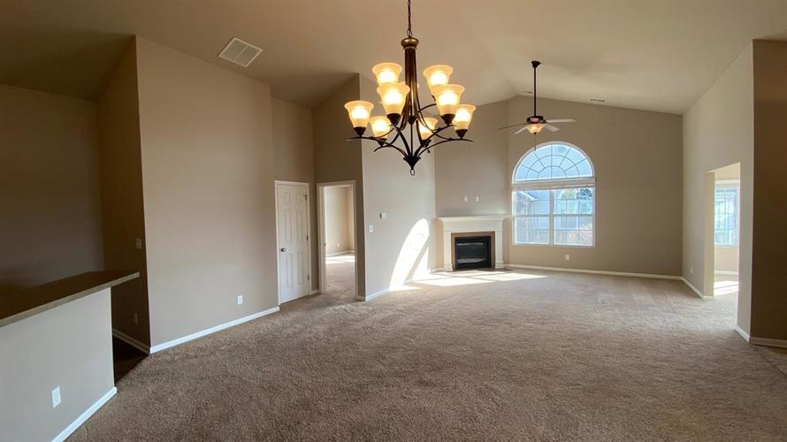 10966 Elkhart Place #116 D Crown Point, IN 46307 | MLS 467616 | photo 26