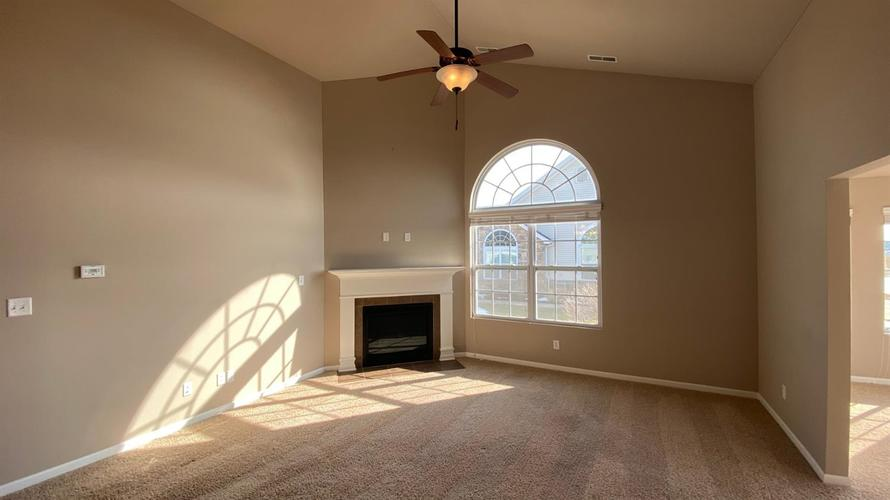 10966 Elkhart Place #116 D Crown Point, IN 46307 | MLS 467616 | photo 27