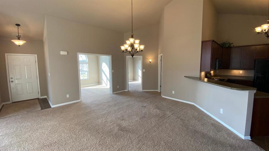 10966 Elkhart Place #116 D Crown Point, IN 46307 | MLS 467616 | photo 32