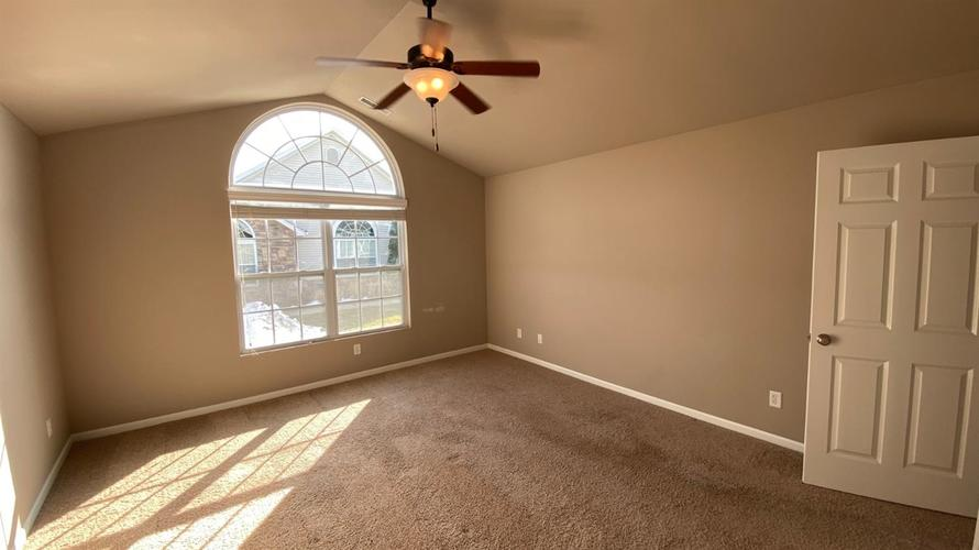 10966 Elkhart Place #116 D Crown Point, IN 46307 | MLS 467616 | photo 42