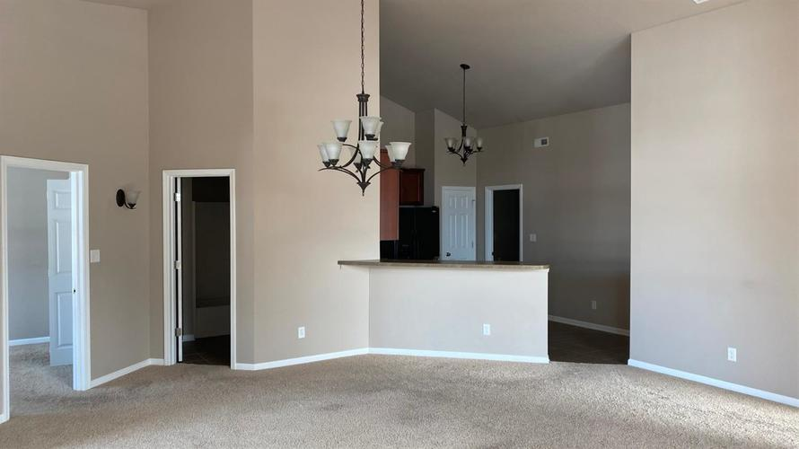 10966 Elkhart Place #116 D Crown Point, IN 46307 | MLS 467616 | photo 7