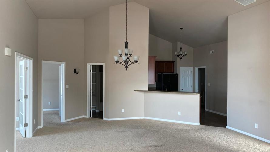10966 Elkhart Place #116 D Crown Point, IN 46307 | MLS 467616 | photo 9
