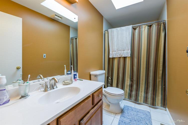 1602 Rosemary Court Dyer, IN 46311 | MLS 471443 | photo 21