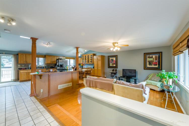 1602 Rosemary Court Dyer, IN 46311 | MLS 471443 | photo 6
