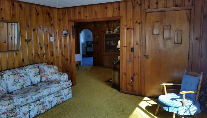 28795 Chicago Trail New Carlisle, IN 46552   MLS 471880   photo 10