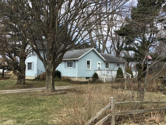 28795 Chicago Trail New Carlisle, IN 46552   MLS 471880   photo 31