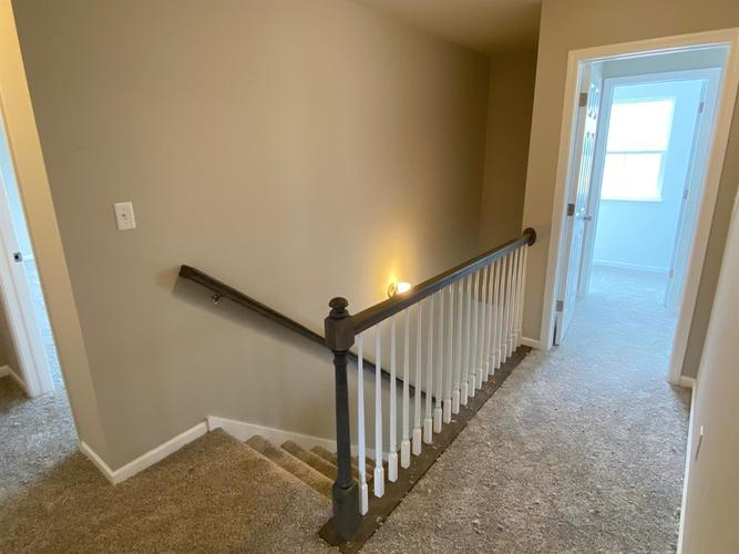 11281 Elkhart Circle Crown Point IN 46307 | MLS 471904 | photo 21