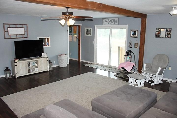 3633 E 300 S LaPorte IN 46350 | MLS 472038 | photo 14