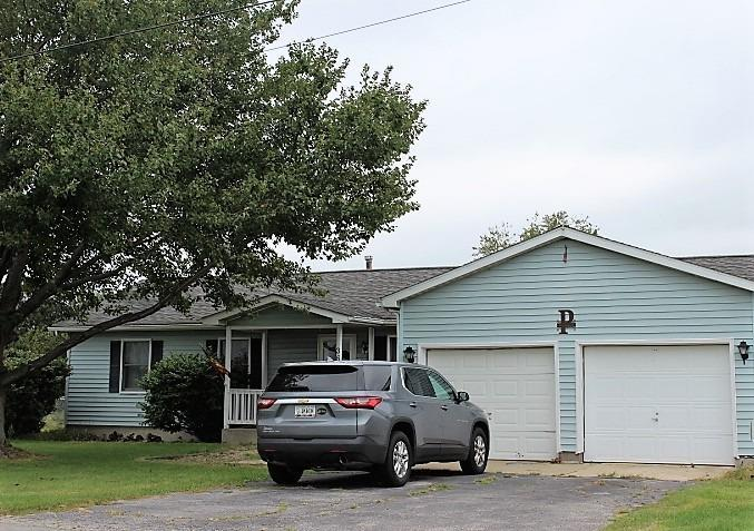 3633 E 300 S LaPorte IN 46350 | MLS 472038 | photo 18