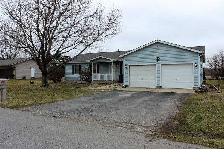3633 E 300 S LaPorte IN 46350 | MLS 472038 | photo 2