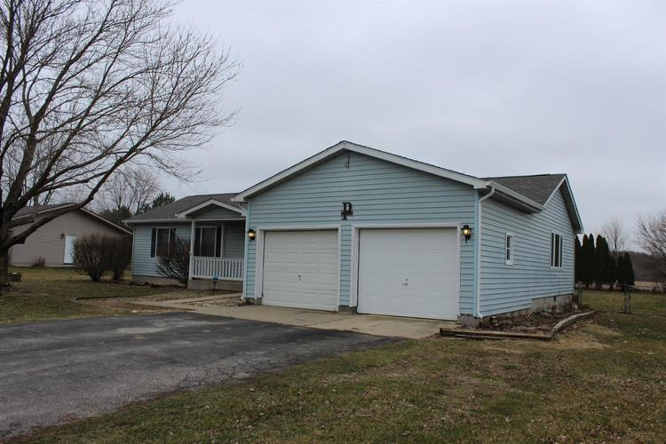 3633 E 300 S LaPorte IN 46350 | MLS 472038 | photo 3