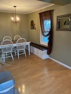 617 S Main Street Hebron, IN 46341 | MLS 472062 | photo 27