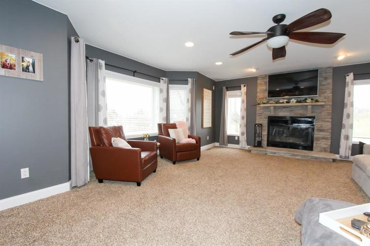 1104 Country Club Drive Crown Point, IN 46307 | MLS 472190 | photo 17