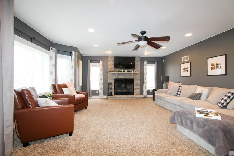 1104 Country Club Drive Crown Point, IN 46307 | MLS 472190 | photo 18