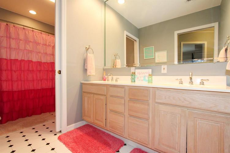 1104 Country Club Drive Crown Point, IN 46307 | MLS 472190 | photo 26