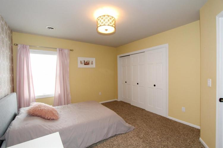 1104 Country Club Drive Crown Point, IN 46307 | MLS 472190 | photo 29