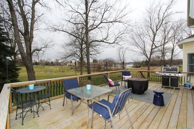 1104 Country Club Drive Crown Point, IN 46307 | MLS 472190 | photo 46